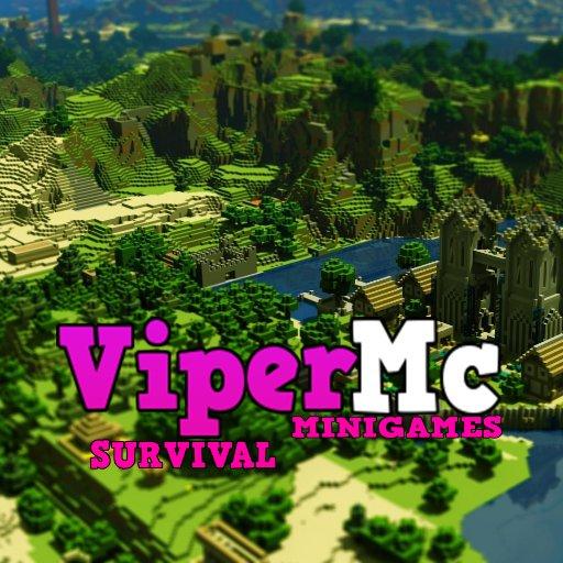 Vipermc Ip