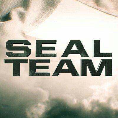 #SEALteam Fan Page #ReturnsOct2nd  ⚓  💟