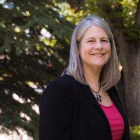 Sara Peden Advancing Structured Literacy Practices (@SaraJPeden) Twitter profile photo