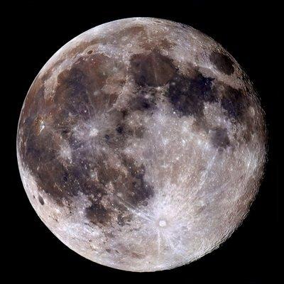 0c2c8e7493 Moon Ray ( MoonRayPicks)