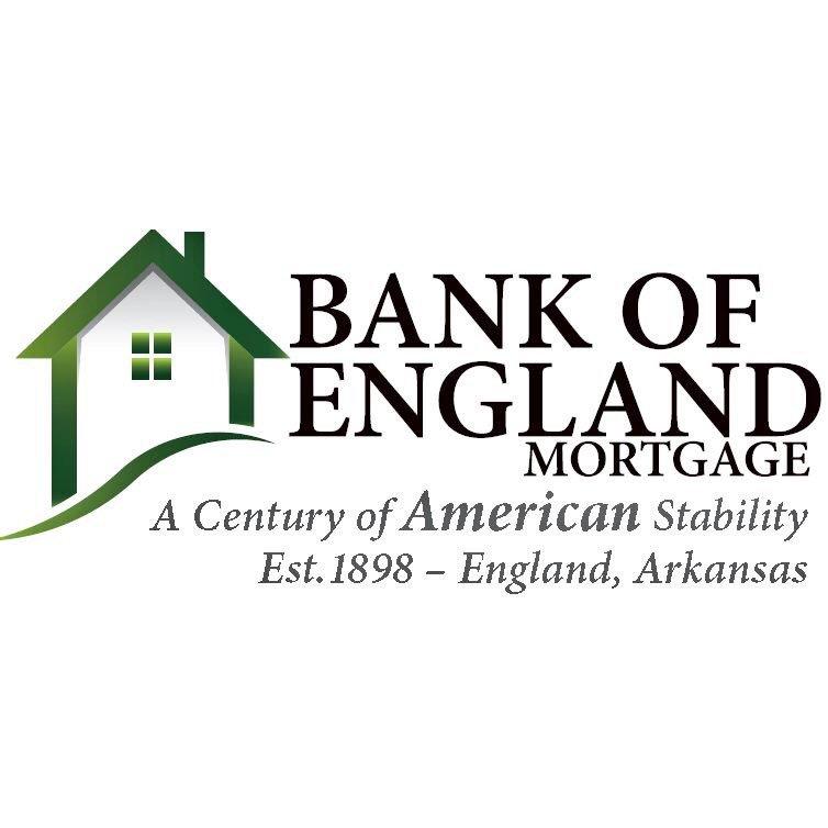BOE Mortgage-Arkansas