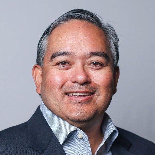 Jeff Tomaneng, CFP®