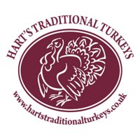 Hart's Turkeys (@Hartsturkeys) Twitter profile photo