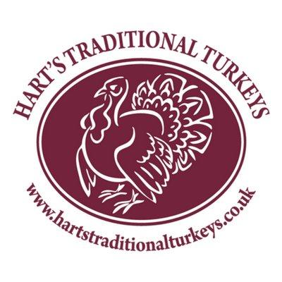 Hart's Turkeys (@Hartsturkeys) Twitter profile photo