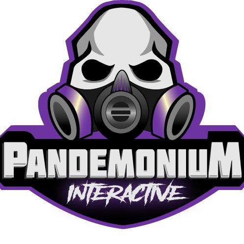 PandemoniumInteracti