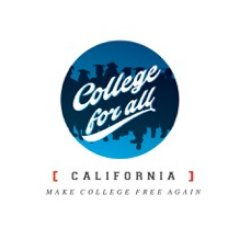 college for all ca collegeforallca twitter