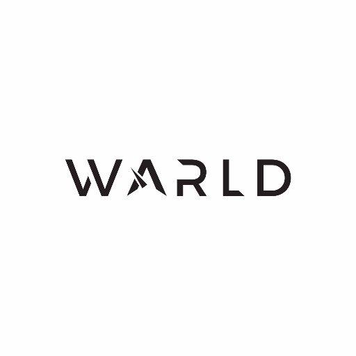 @warldco