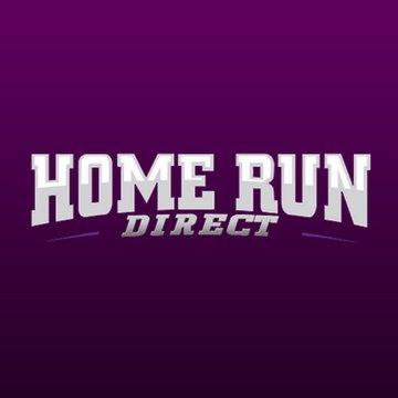 HomeRunDirect
