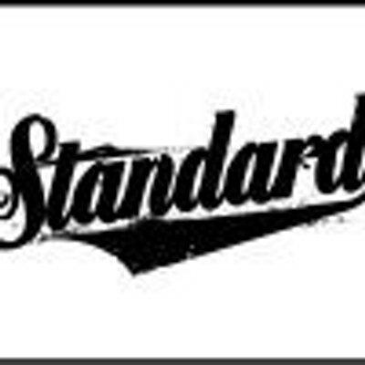 standard byke co standardbykeco twitter