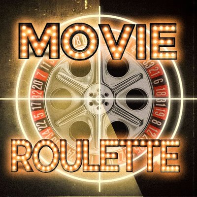 Movieroulettepodcast On Twitter Who Wants A 40 Gift Card To