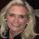 Judy Rhodes - @texdiva - Twitter