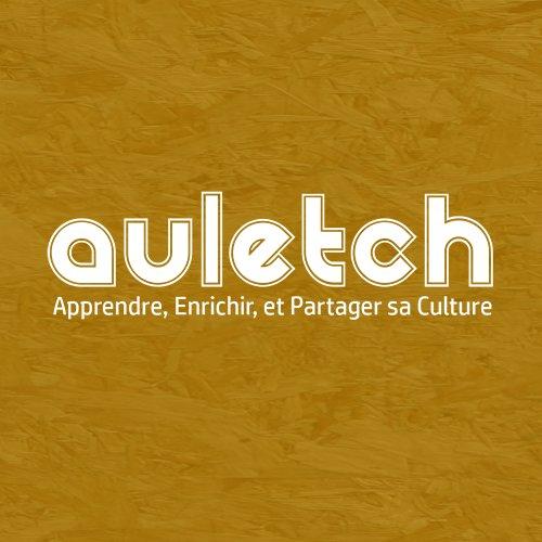 @auletch