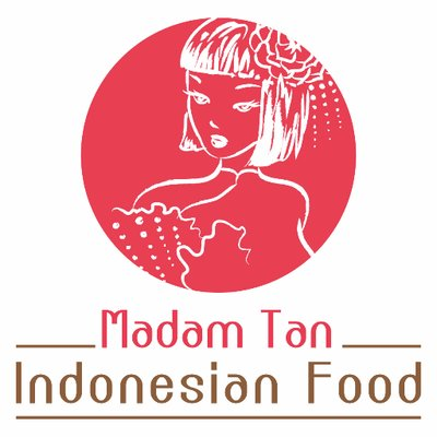 Healthy Food Yogyakarta