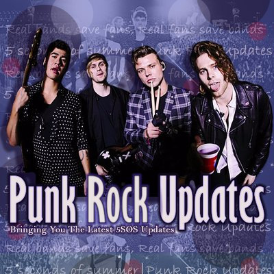 What to say about ... Punk Rock by Simon Stephens