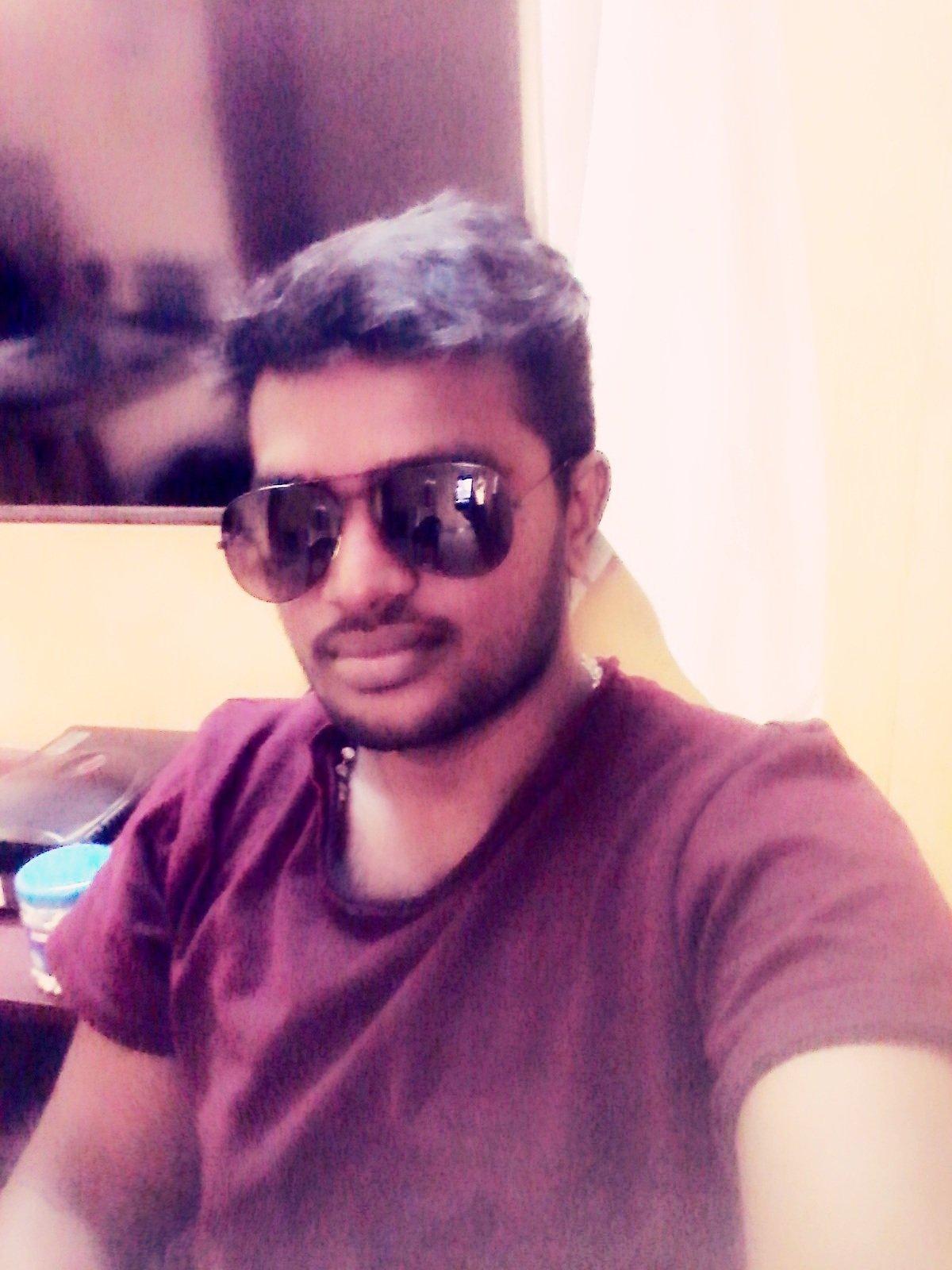kavin kumar (@KavinVm12)   Twitter