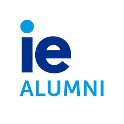 IE Alumni Social Profile