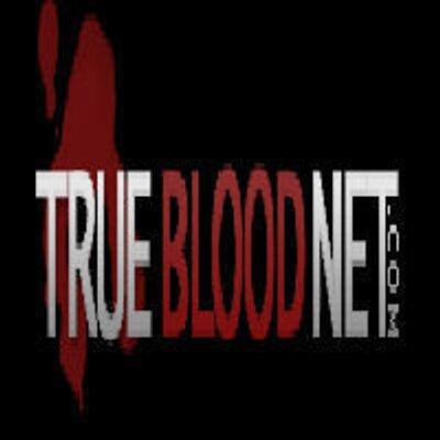 true blood net (@truebloodnet) | twitter
