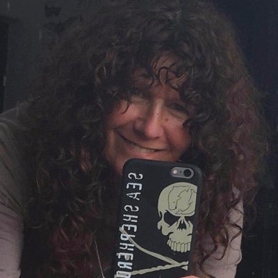 Denise Taylor on Muck Rack