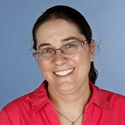 Amy Lipman Prezant on Muck Rack