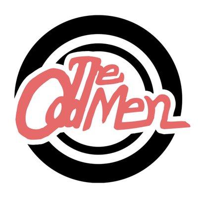 the odd men oddmen official twitter