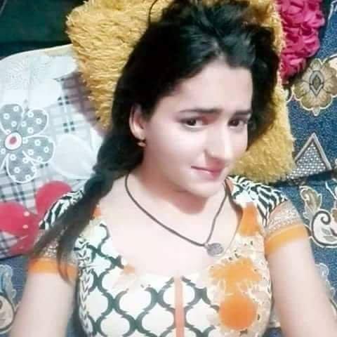 Girl pakistan sex Pakistani Hot