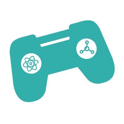 Citizen Science Games