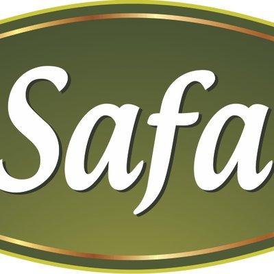 Safa Black Seed Oil on Twitter: