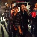 優奈( ¨̮⋆) (@0316_yuna) Twitter
