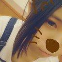 Rika@ねぇさんの左乳首担当 (@08059227347) Twitter