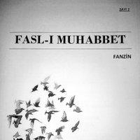 Muhabbet_fasli