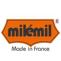 2f7d1600f8d470 Milémil - @MilemilFr Twitter Profile and Downloader | Twipu