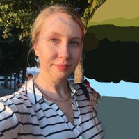 Selin Zengin (@selinvekedisi) Twitter profile photo