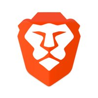Brave Software (@brave) Twitter profile photo