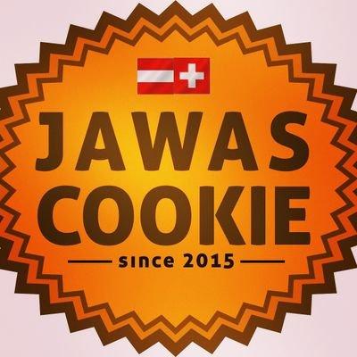 JawasCookie