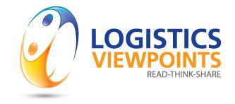 Logistics Viewpoints (@logisticsviewpt) | Twitter