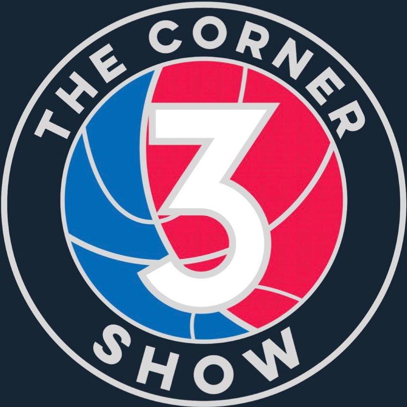 The Corner 3 Show