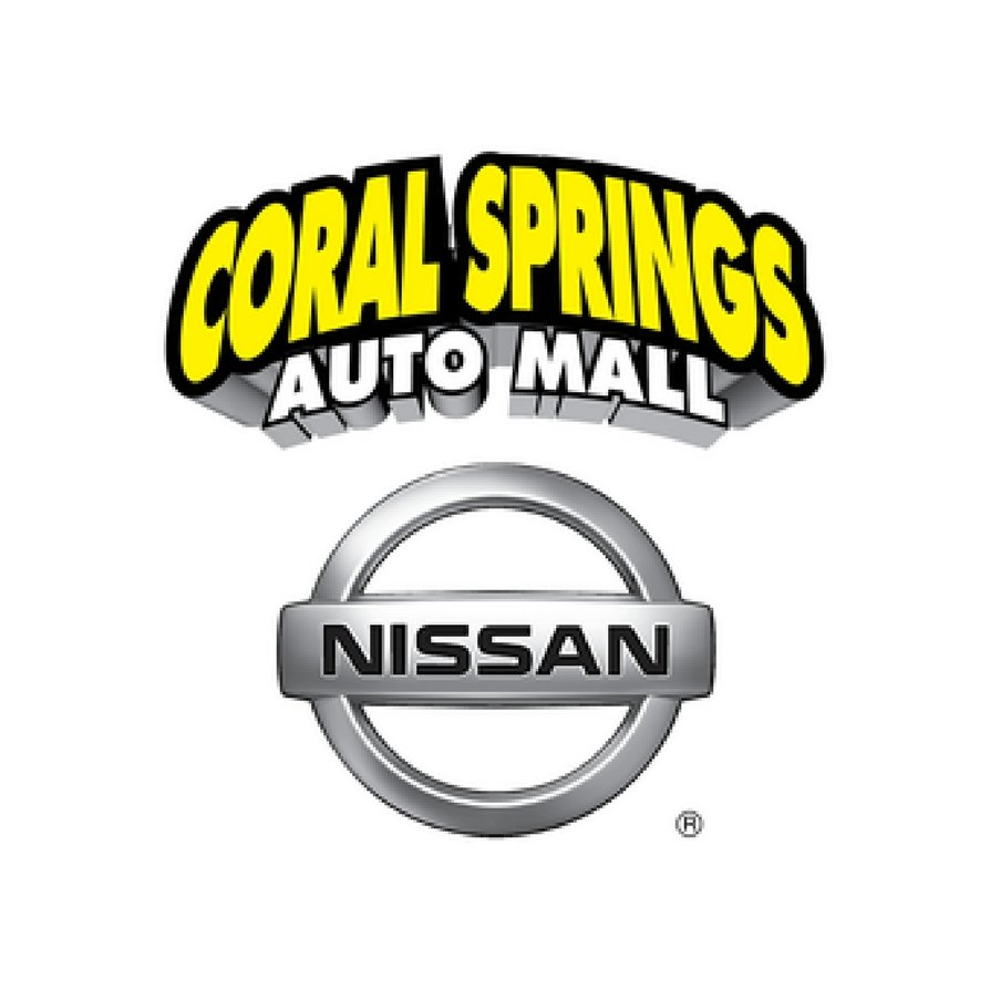 Coral Springs Nissan >> Coral Springs Nissan On Twitter Thank You Nissan For This Video