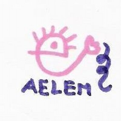 AELEM