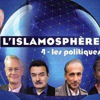 Islamosphere_