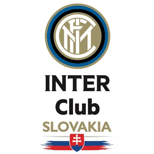 INTER Club Slovakia