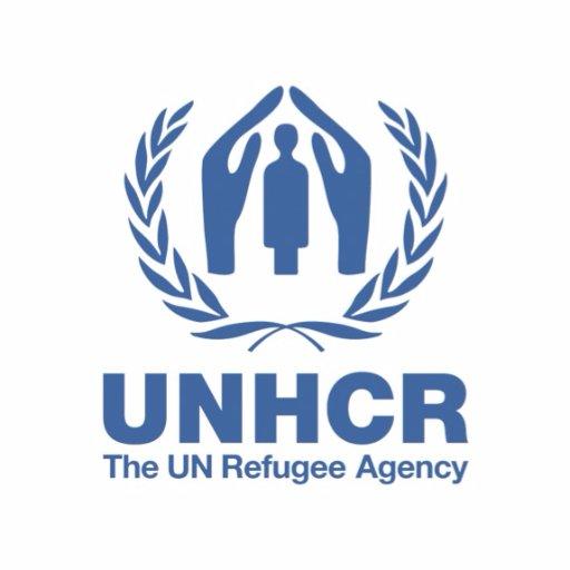 @UNHCRJordan