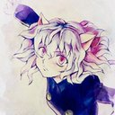mugi_second1512