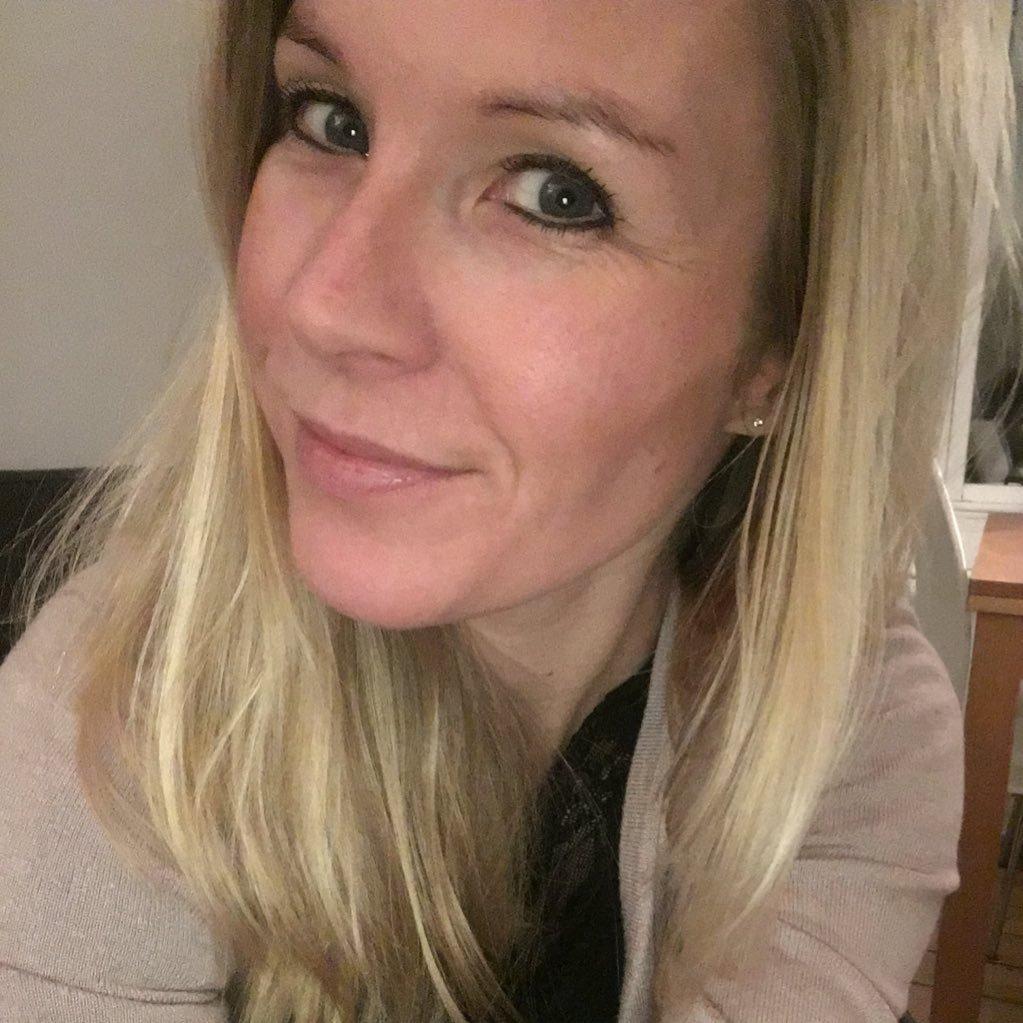 @Charlotte_Borg