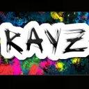 Rayz (@00Rayz) Twitter