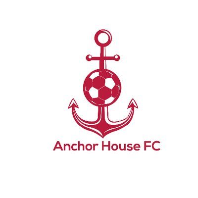 Anchor House Fc Anchorhousefc Twitter