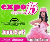 @expoespacio15