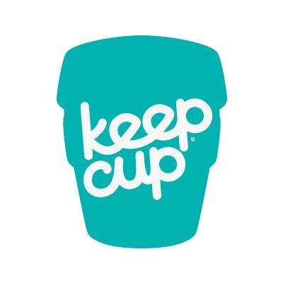 @KeepCup