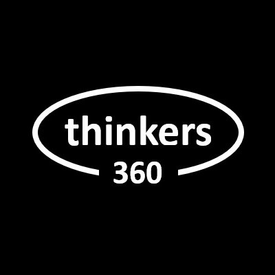 Thinkers360
