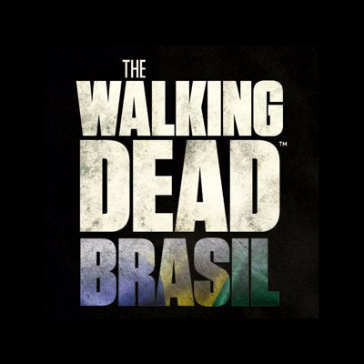 @walkingdeadbr