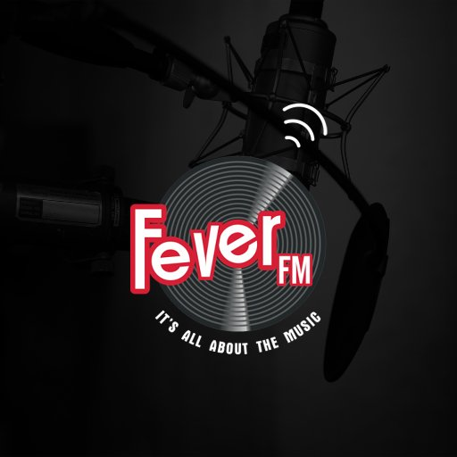 @FeverFMOfficial